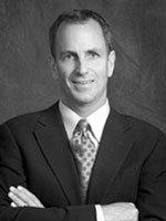 Andrew J. Turner, Eminent Domain Attorney
